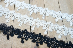 Lace-GB-54-70-mm
