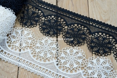 Lace-GB-87-80-mm