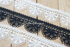 Lace-GB-97-55-mm