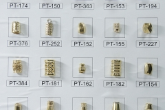 Plastic-metallized-buttons-art-02