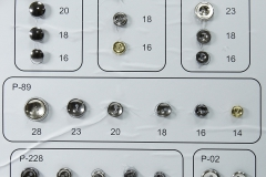 Plastic-metallized-buttons-art-17