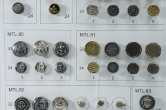 metal-button-art-12