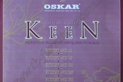 cover color card KEEN_web