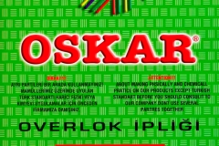 color-card-oskar-textur