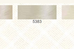 MH-rayon-color-card-white-beige