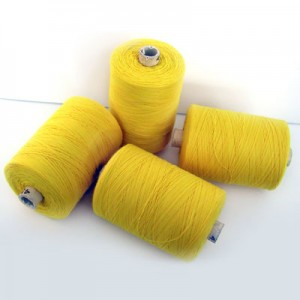 45LL-2500-yellow_web