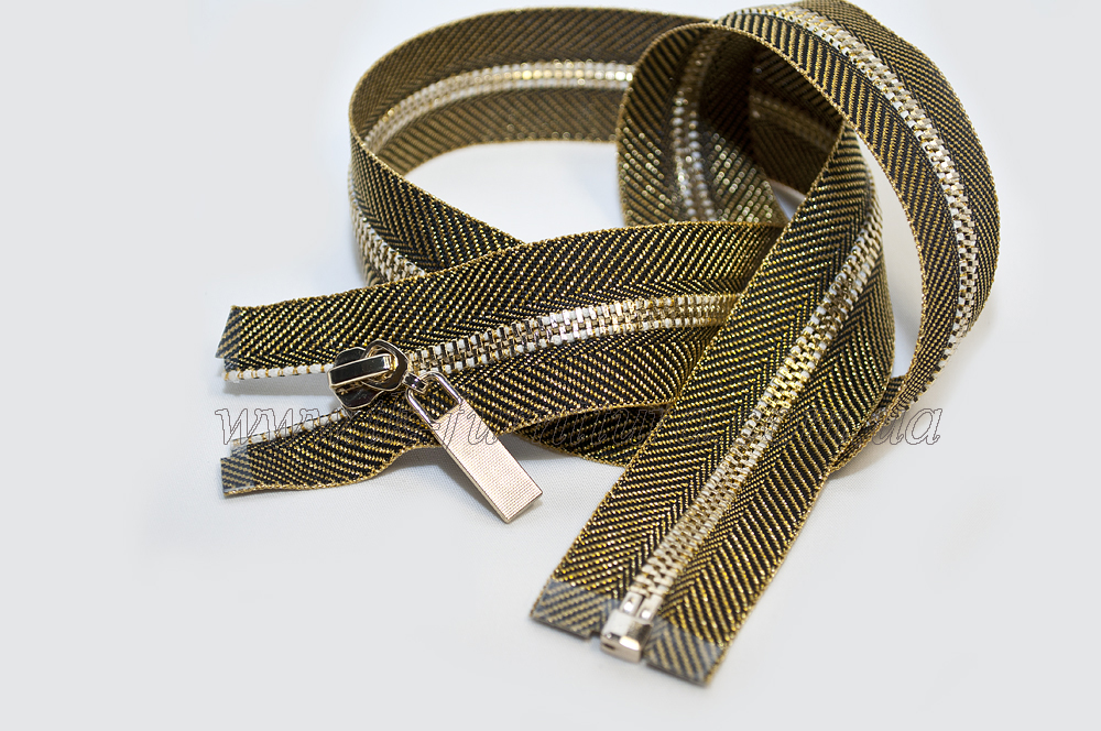 Zipper_metal_decorative_3