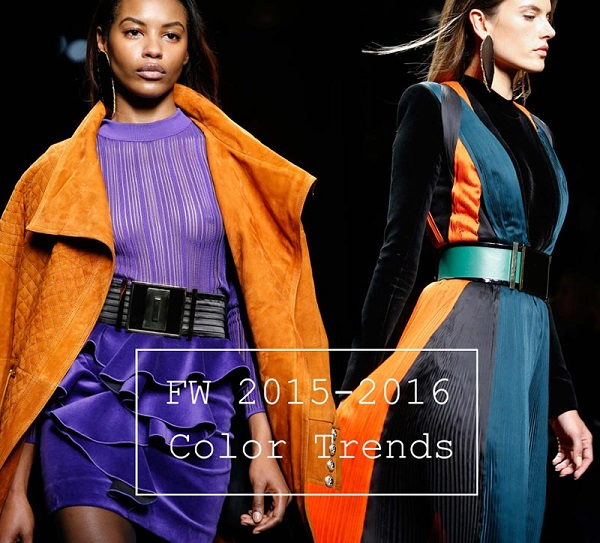 color-trend-2015-2016