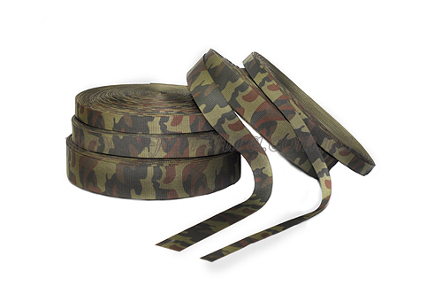Military_Khaki_ribbon_2web