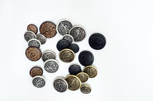 buttons-new-collection-2016-9