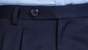 trousers-button