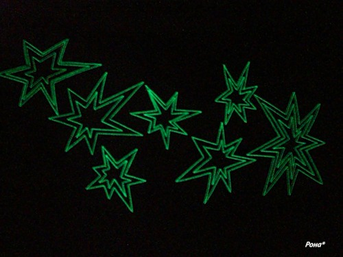 polyester-luminous-thread-embroidery2
