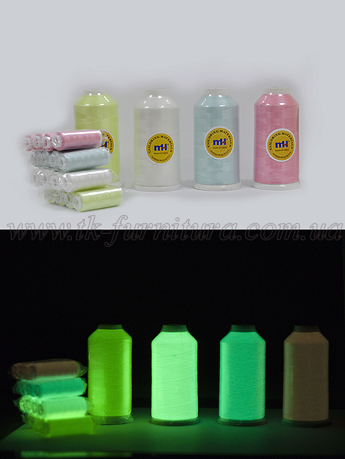 polyester-luminous-thread-group-2web